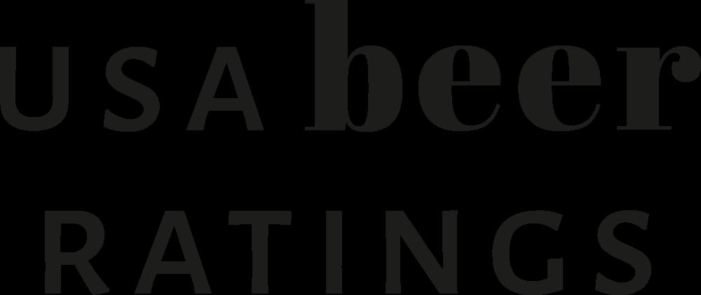 USA Beer Ratings