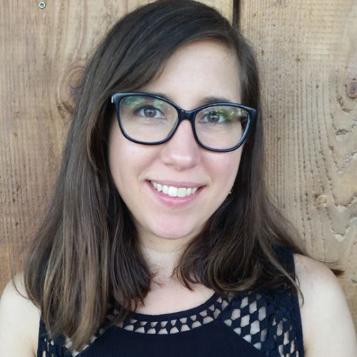 Nicole Erny