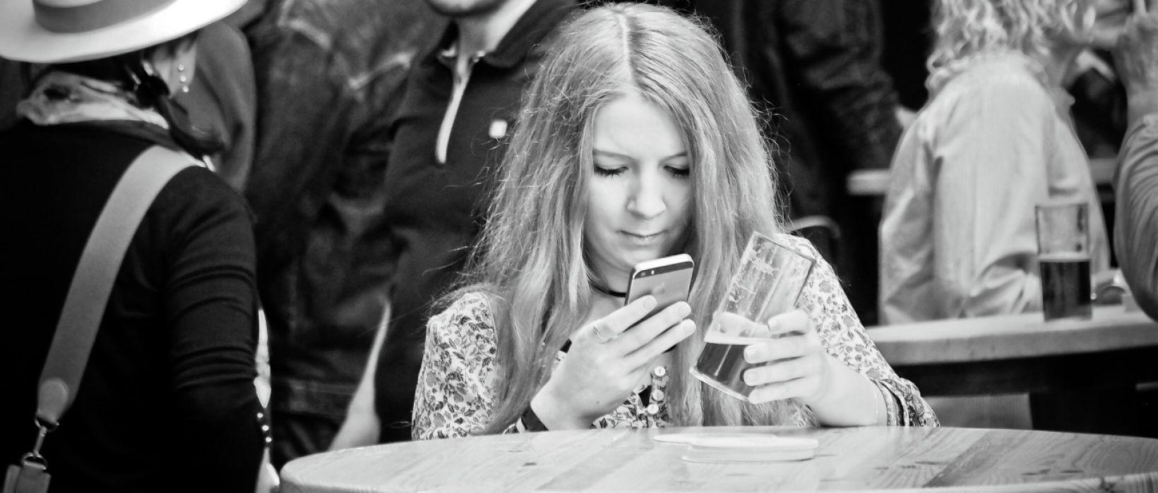 Photo for: Making Sense of Craft Beer Reviews