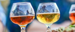 Photo for: Key Trends Right Now In American Craft Beer