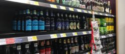 Photo for: How to Get Your Beer into Independent Bottle Shops