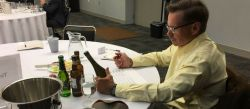 Photo for: Winners To Be Announced Soon in First-Ever USA Beer Ratings Competition
