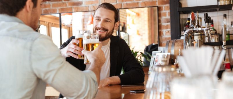 Photo for: How to Increase Your Craft Beer Sales in a Competitive Marketplace