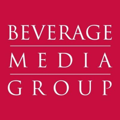 Logo for:  Beverage Media